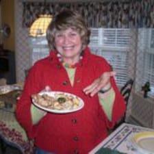 Linda Marie User Profile