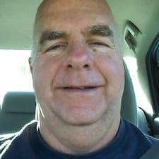 Profil korisnika Neal