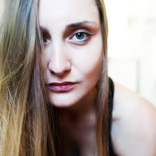 Profil korisnika Nanne