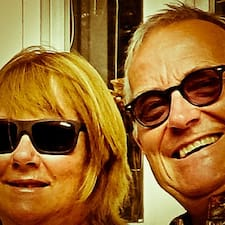 Christer Et Catherine User Profile