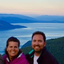 Todd & Lori