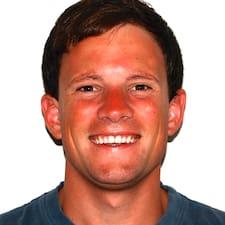 Matt Williamson User Profile