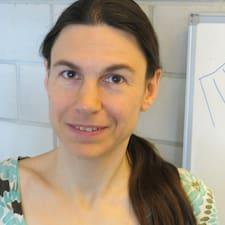 Leonore User Profile