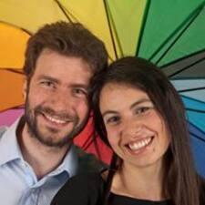 Profil korisnika Valentina E Daniele