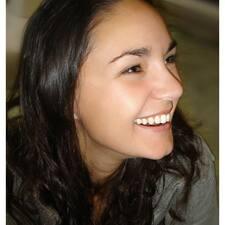Kathrin Avatar