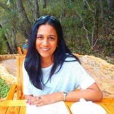 Munira User Profile