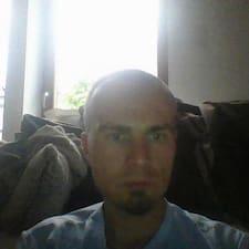 Profilo utente di Antoni