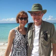Doug And Annie felhasználói profilja