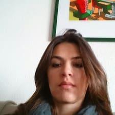 Profil Pengguna Illia