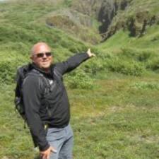 Þórir Kristinn - Profil Użytkownika