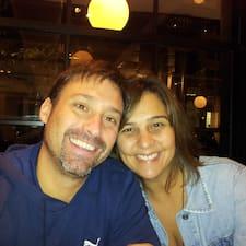 Guilherme & Cynthia