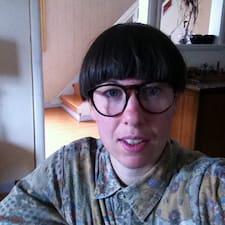 Luey's profile photo