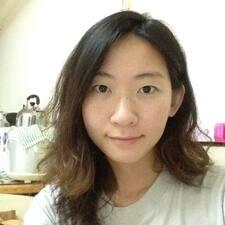 Profilo utente di Kuai Sim