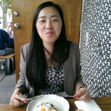 Y-Anh User Profile
