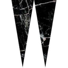 Waltrui User Profile