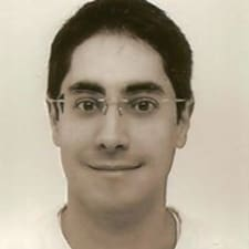 Vienot User Profile