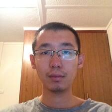 Buhan님의 사용자 프로필