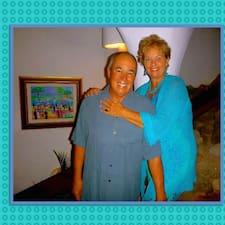 Profil utilisateur de LA And Susan