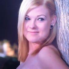 Ramona User Profile