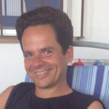 Raoul Kullanıcı Profili