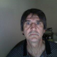 Profil utilisateur de Costecalde