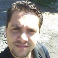 André Santini User Profile