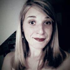 Profil korisnika Noelie