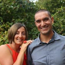 Yann Et Virginie Kullanıcı Profili