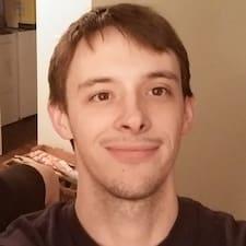 Trent User Profile