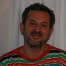 Sándor User Profile