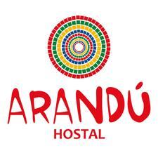 Arandú is the host.