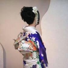 Sakikoさんのプロフィール