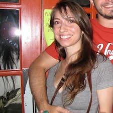 Andrea Nichole User Profile