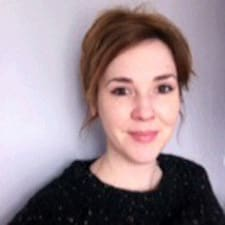 Profil utilisateur de Gaëlle Et Jérôme