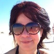Winnie - Uživatelský profil