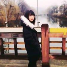 Tsu Hsien Kullanıcı Profili
