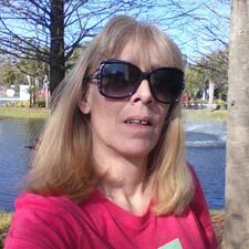 Profil utilisateur de Renee