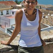 Mariasavina Kullanıcı Profili