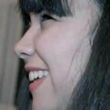 โพรไฟล์ผู้ใช้ Anne-Lise