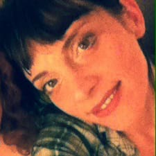 Profil korisnika Micol Maddalena