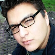 Profil korisnika Omner