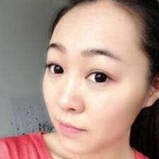 Xiaozheng User Profile