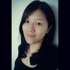 Sze User Profile
