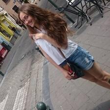 Profil korisnika Natalya