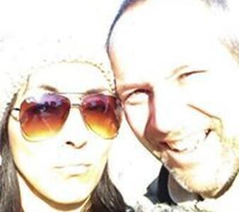 Lutz & Diana