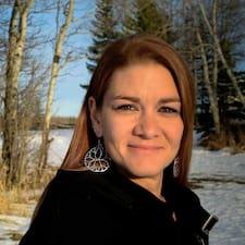 Jessalynne - Profil Użytkownika