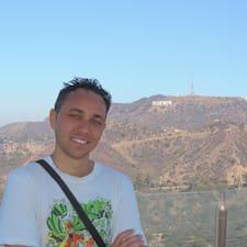 Profil korisnika Zoheir Mohamed