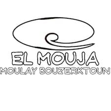 El Mouja
