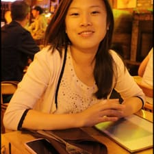 Profil korisnika Huilan