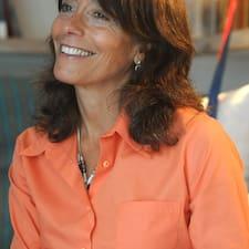 Susana Maria è l'host.